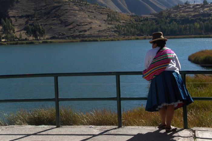 1 (276) URcos, Cuzco_web_edit