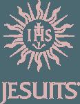 Logo Jesuits