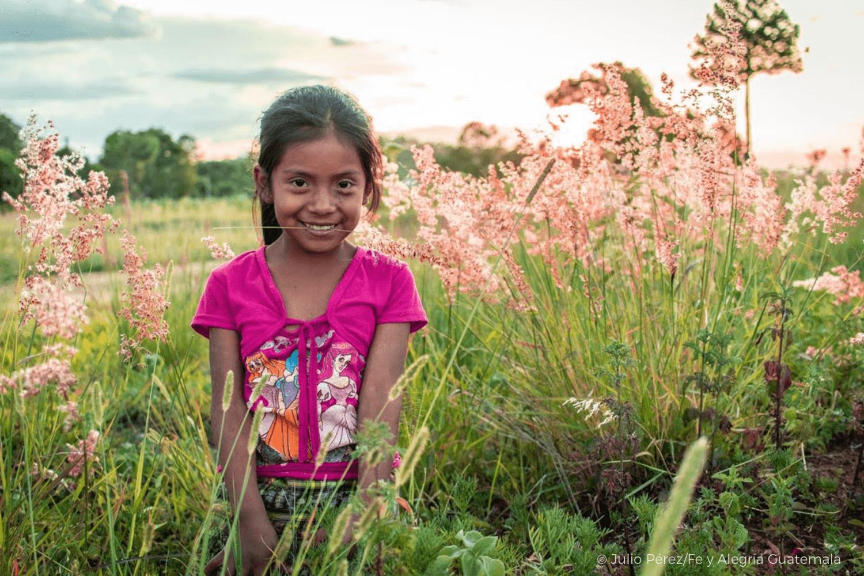 UNESCO y Fe y Alegría Guatemala abren el primer centro Malala en Latinoamérica