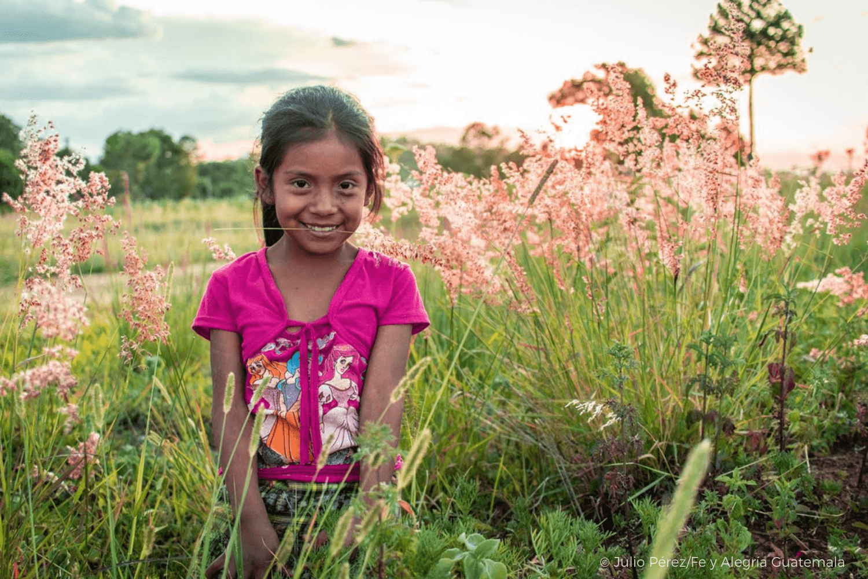 UNESCO and Fe y Alegría Guatemala open first Malala Center in Latin America